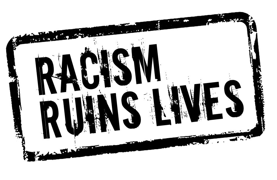 Racism, Slavery and Christianity