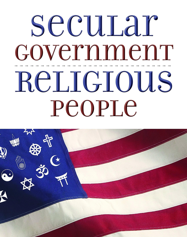 America's Secular Origins