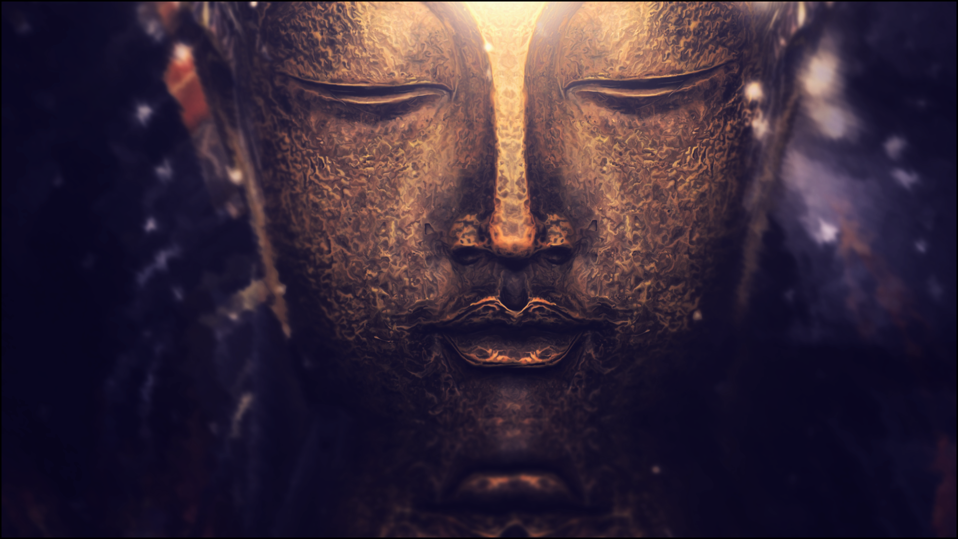 Buddhism And Mysticism