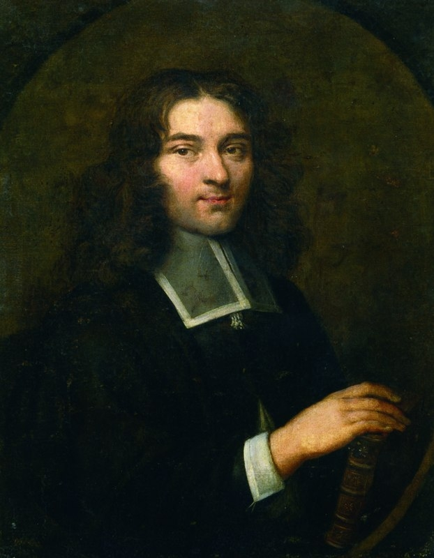 PIERRE BAYLE: THE FORGOTTEN PHILOSOPHER OF THE ENLIGHTENMENT
