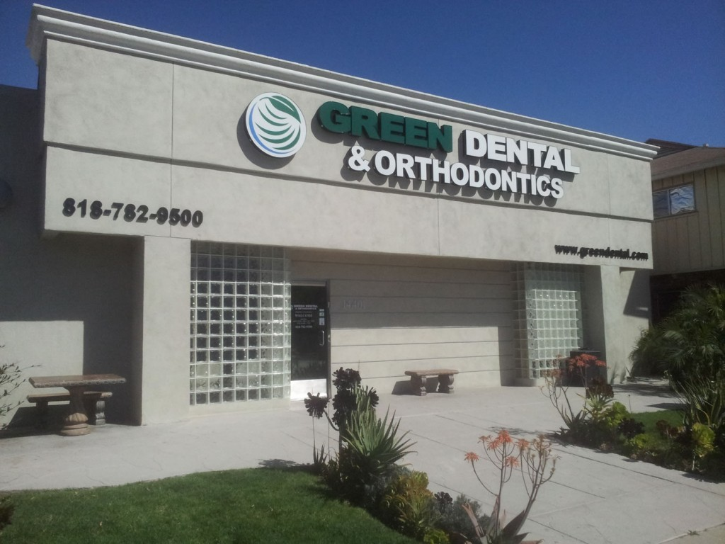 MY EXPERIENCES WITH DENTISTS
